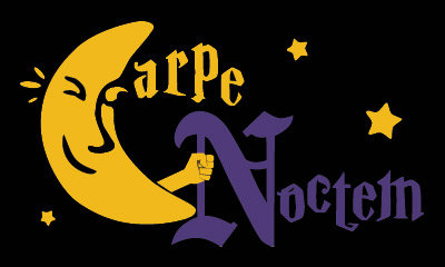 Carpe Noctem Hostel