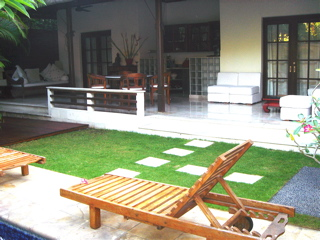 Villa 8