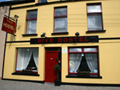 Photo of Sive Hostel Cahersiveen
