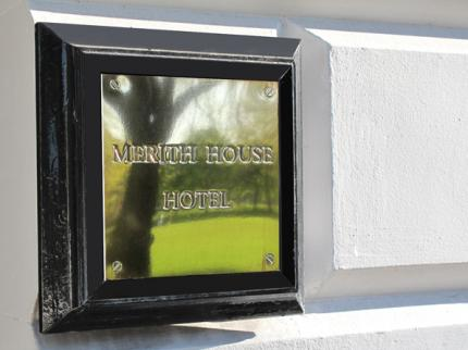 Merith House Hotel