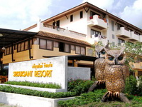 Photo of Srisuksant Resort Ao Nang