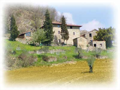 Astieto B&B