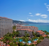 Photo of Buganvilias Vacation Club Puerto Vallarta