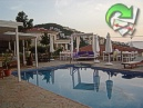Photo of Mavilim Hotel Kas