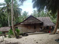 Mentawai Surf Camp