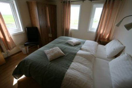 Guesthouse Vellir
