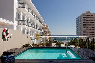 ‪Protea Hotel Sea Point‬