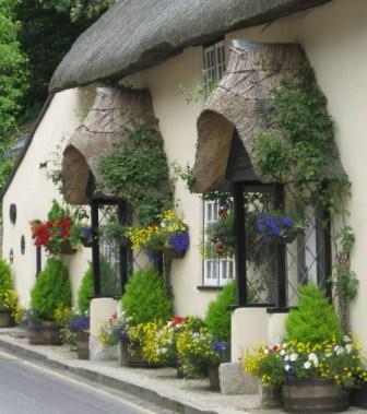 Amy Cottage