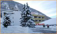 Photo of Hotel Astoria Leukerbad