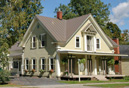 Thistledown Inn B&B