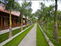 Photo of Buddha Maya Garden Hotel Lumbini