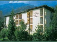 Albergo Claudia