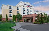 ‪SpringHill Suites by Marriott - Portland Hillsboro‬