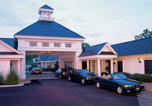 Phoenix Inn of South Carolina