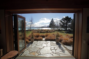 ‪Lake Tekapo Holiday Homes‬