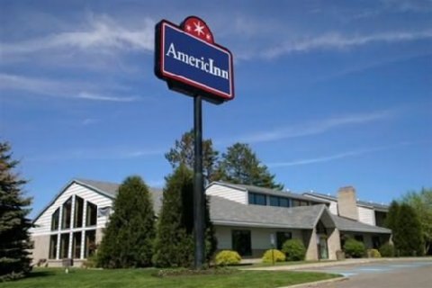 AmericInn Grand Rapids