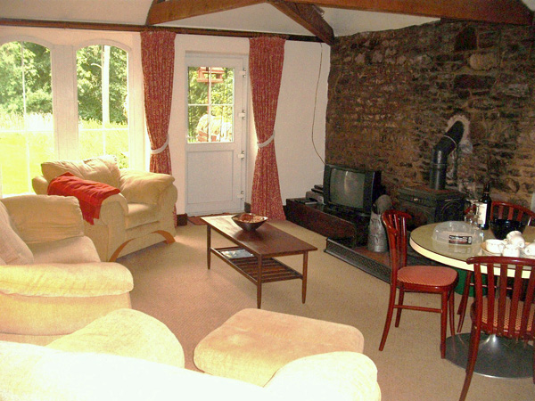 Scotchcoulthard Self-Catering Holiday Cottages