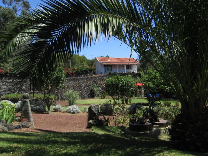 ‪Quinta Das Acacias Rural Accommodations‬