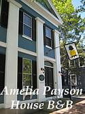 Photo of Amelia Payson House Salem