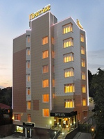 Hotel Prestige