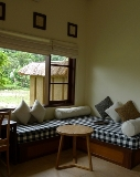Photo of Ubud Lestari Bungalows Gianyar