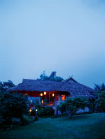 Photo of Lisu Lodge Chiang Mai