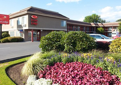 Econo Lodge Southeast