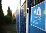 Hostel Jazz Minsk