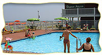 Ocean Mecca Motel