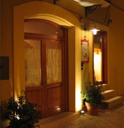 Locanda Alfieri