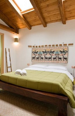 ‪Bed and Breakfast Stentadi‬