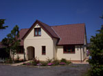 Thistledoo Bed & Breakfast Croyde