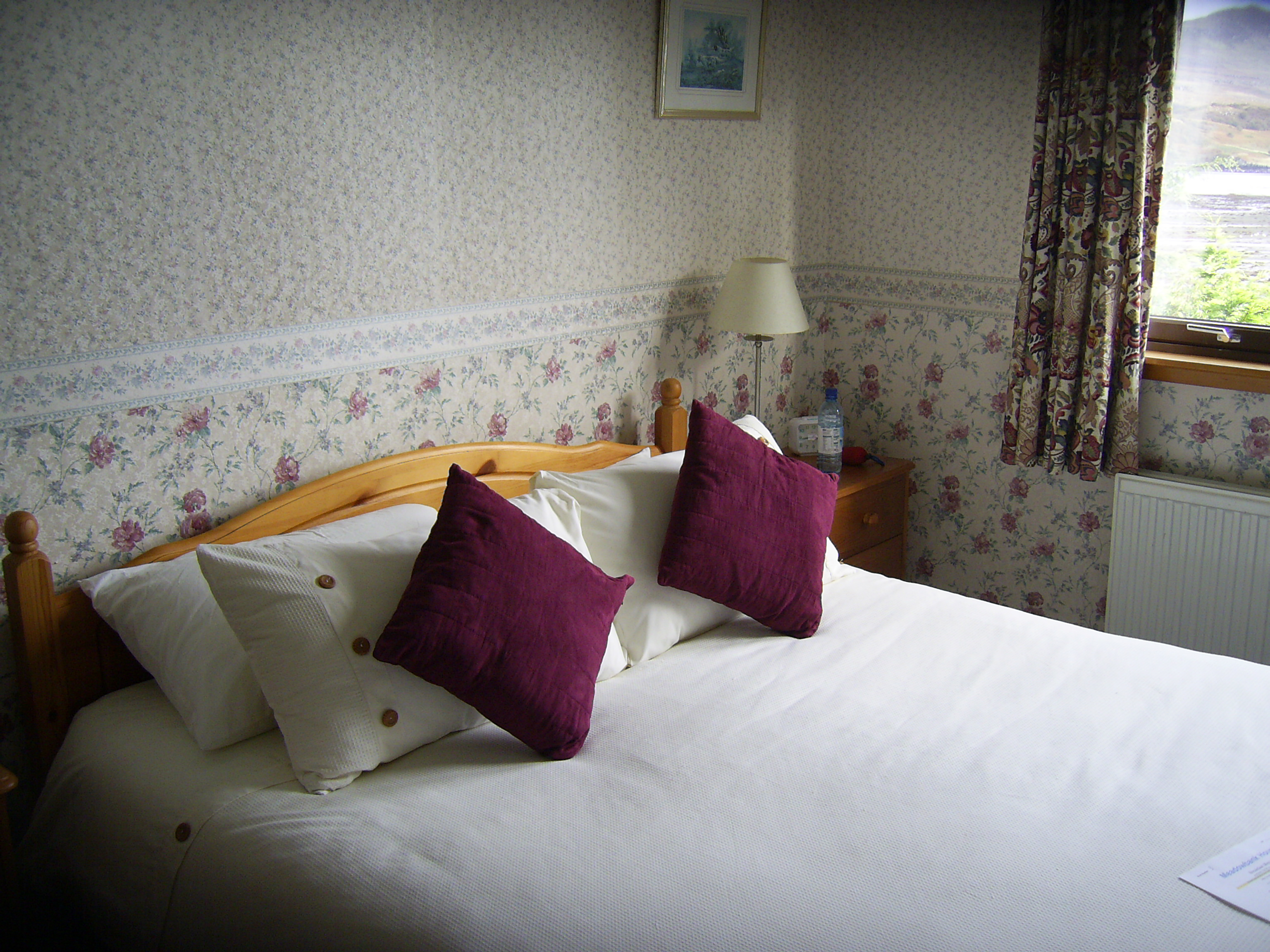 Meadowbank Guest House