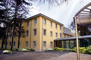 Holiday Inn Bologna-San Lazzaro