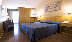 Photo of Atenea Calabria Apartaments Barcelona