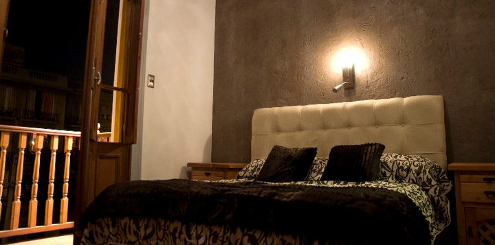 Hostal Boutique Bella 269