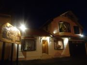 Photo of Hostal Cordillera Punta Arenas