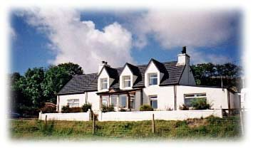 Rowan Cottage B&B