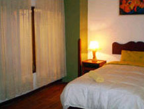 Dream Hostel Cusco