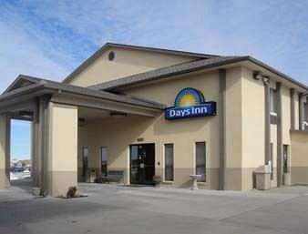 ‪Days Inn Colby‬