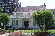 Greenview Bed & Breakfast