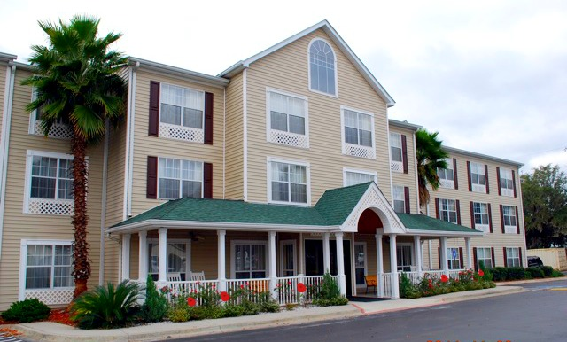 Country Inn & Suites By Carlson, Savannah-Midtown