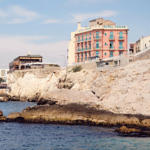 Photo of Hotel Peron Marseille
