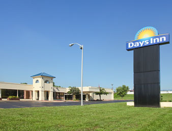 ‪Days Inn Cave City‬