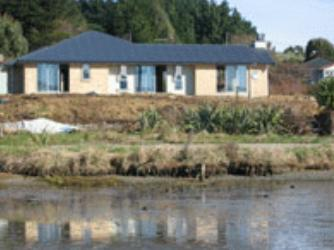 ‪Catlins Farmstay B&B‬