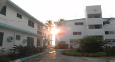 Photo of Bungalows La Joya Manzanillo