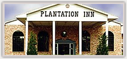Plantation Inn on the Lake