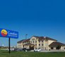 Comfort Inn & Suites Grinnell