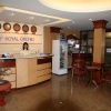 Photo of Royal Orchid Hotel Hanoi