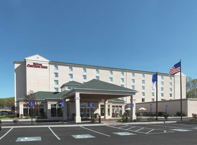 Hilton Garden Inn Philadelphia / Fort Washington